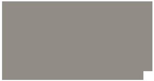 Mountain Retreat Living Logo